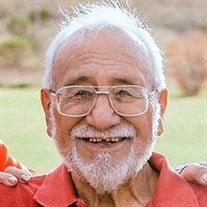 Carmelo L.  Gutierrez