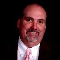 James  E.  Barnett Jr.