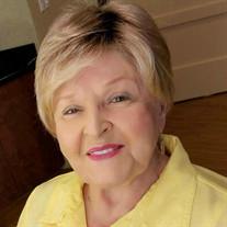 Judith A.  Hall