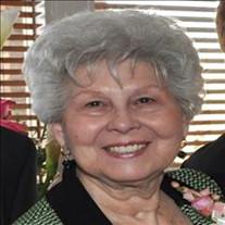 Barbara Lou Selsor