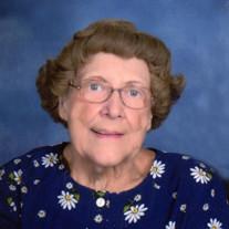 Mary Kathryn Gwynne