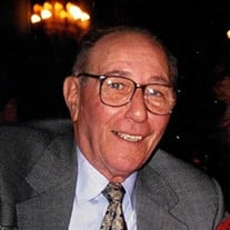 Casto R. Dezzi