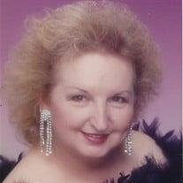 Barbara J. Shepherd