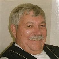 William J Martin