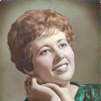 Carol  Jean Arrington