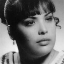 Esther M. Hurtado