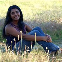 Sree Divya Alla
