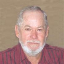 Mr. Jackie Newberry