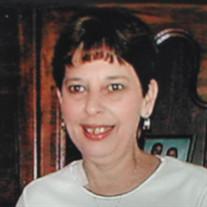 Carolyn A. Crowell