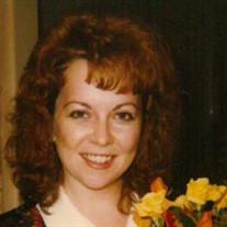 Sabina Britton