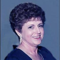 Marie Porcelli