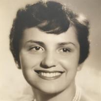 Donna Mae Stindt