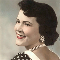 Joan Thomason