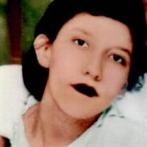 Aurelia Zuñiga