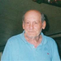 Albert  Joseph Steven