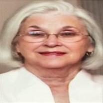Elizabeth Ann Miller