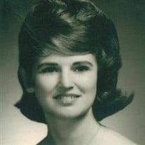 JoAnn Kinsey
