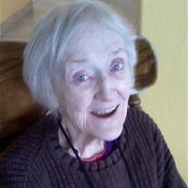 Helen I. (Sweeney) Smith