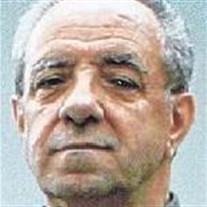 Salvatore Renda
