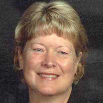 Jane E. Schumacher