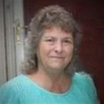 Theresa Ann Bristow