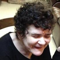 Doris Ann Romero