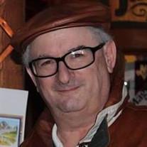 Dennis G. Souffrin