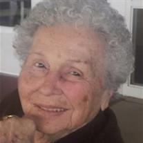 Elizabeth M. Reed