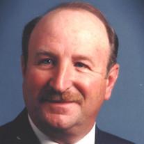 Robert L. Evans