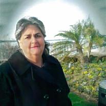 Thelma Mae Costa
