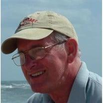 Joseph E. Rigney