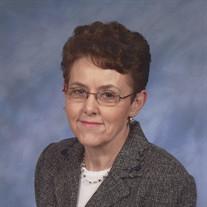 Leona Jean O'Donnell