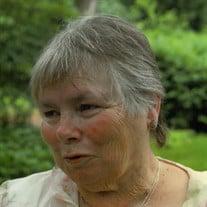 Doris G.  Neely