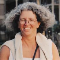 Bonnie Bavin