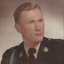 Edward G. Fawbush