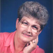 Dorothy  Jane  Golden