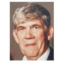 James R. Skelcy