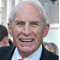 Robert  Bruce Sheridan