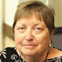 Lois Janell Baker