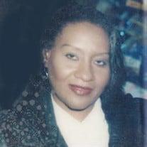 Mrs. Alma Jean Smith