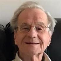 Richard C Smith