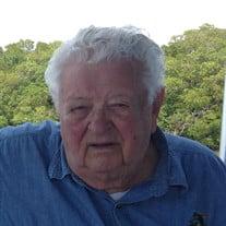 Joe H Chambers