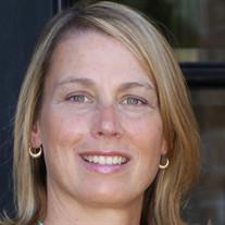 Jennifer Lynne Faltys