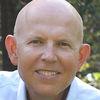 Michael Kocylowsky