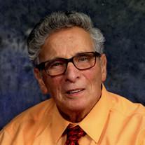 Kenneth E. Hilker