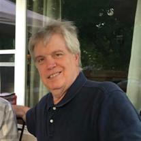 Peter J. Baumgartner
