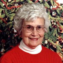 Joann E. Miles