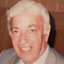 Salvatore  Teobaldo