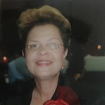 Marie  Lorraine Slade Weatherspoon