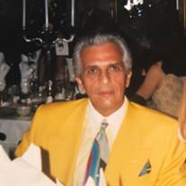 Robert J. Bietsch
